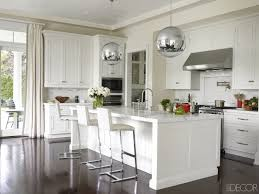 Kitchen Great Room Designs Decorating Cool Interior Design Of An Ice Cream Shop With Green