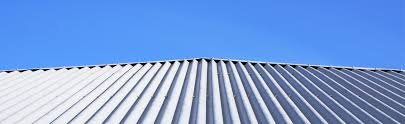 brisbane roof restoration metal roofs
