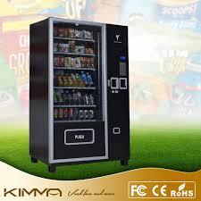 Car Wash Vending Machine Supplies Interesting Car Wash Supplies Vending Machine Car Wash Supplies Vending Machine