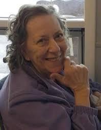 Doris Rhodes | Obituary | Effingham Daily News
