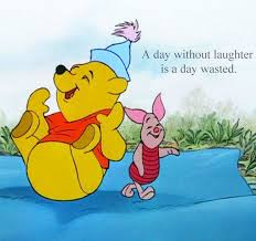 Quotes About Friendship Winnie The Pooh