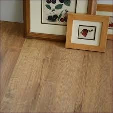 Full Size Of Architecture:laminate Flooring Layout App Laminate Flooring  Layout Design Laminate Flooring Laying ...