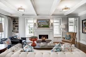 Interior decoration furniture Trends 2019 Home Interior Design Good Housekeeping Interior Design At Great Neighborhood Homes Edina Minneapolis Mn
