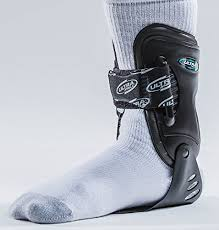 List Of The Top 10 Ultra Ankle Braces You Can Buy In 2019