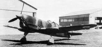 Caudrn C.714