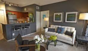 apartments palm beach gardens. Delighful Apartments Mira Flores With Apartments Palm Beach Gardens L
