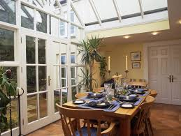 country dining room ideas. Country Dining Room Ideas