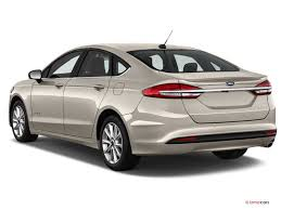 2018 ford hybrid. exellent ford 2018 ford fusion hybrid pictures 2  us news u0026  world report for ford hybrid