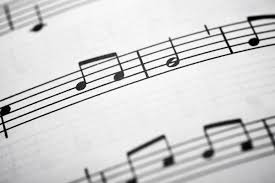 Here's a drum pattern that's two bars long: Learn About Bars In Music Basic Music Punctuation Guide 2021 Masterclass
