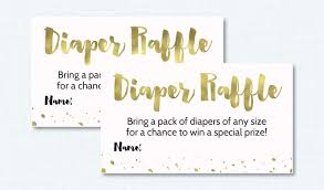 Template For Raffle Tickets To Print Free Printable Raffle Ticket Templates Baby Template Free Meetwithlisa Info