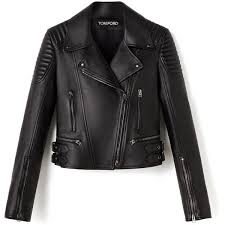 6b885b37828e9242619d102e8996a7ed black leather biker jacket real leather jackets