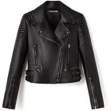 6b885b37828e9242619d102e8996a7ed black leather biker jacket real leather jackets