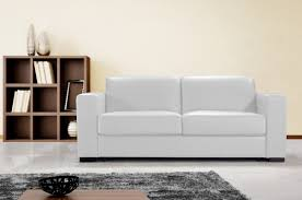 full size of sofas sectionals white modern leather sofa bed pull out sofa bed