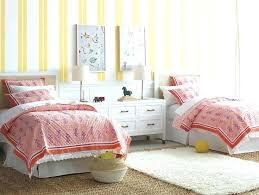 serena and lily beds serena lily layer your way to the best bed ever image via lily kids rooms sister serena lily bed skirt
