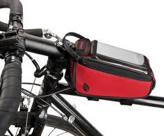give the gift of convenience easy access without hopping off the bike bike frame