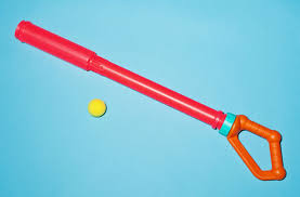 Nerf Distance Chart How Nerf Became The Worlds Best Purveyor Of Big Guns For