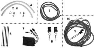 1967 1987 chevy c k pickup retractable tonneau covers pace self tightening hose clamp 2 each