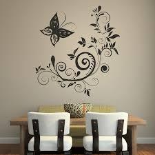 home decor wall art art home decor sticker home decor sticker