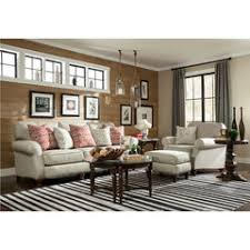 Broyhill Furniture Sofas Dining Tables And More Home Gallery