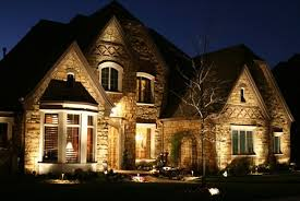 outdoor home lighting ideas. Home Exterior Lighting Colleyville - In Dallas Fort Worth  Majestic Outdoor Outdoor Home Lighting Ideas R