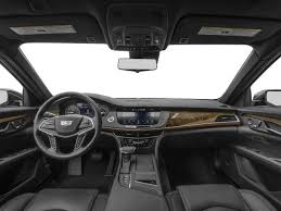 2018 cadillac sedan. modren cadillac 2018 cadillac ct6 sedan luxury awd in holland mi  crown motors for cadillac sedan c