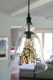 74 most skoo entryway chandeliers large size of chandelierbig foyer lighting low ceiling story chandelier