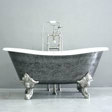 fashionable old cast iron bathtubs for bathtubs medium image for outstanding vintage cast iron bathtub cast iron bathtub for cast iron baths for