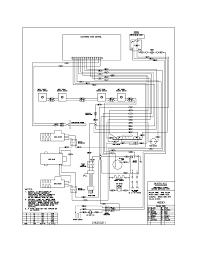 freezer defrost timer wiring diagram throughout