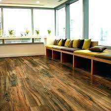allure resilient vinyl plank flooring reviews wonderful plus installation