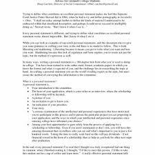 cover letter template for essay story example narrative personal   example of personal narrative essay narrative college essay personal narrative examples resume example x