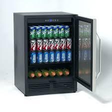 small beverage cooler catalog model beverage cooler with glass door small beverage cooler bag