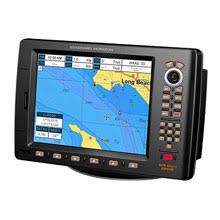 Gps Navigation Products Online Gps Deals Gps4us Com