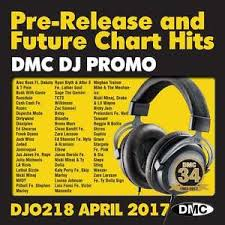 Disc Chart Details About Dmc Dj Only 218 Promo Chart Music Disc For Djs Double Cd Radio Edit Remixes