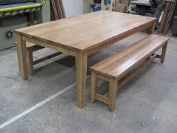 dining room bench seat nz. dining room bench seat nz a