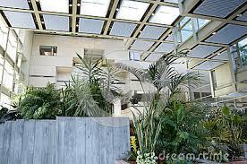 green eco office building interiors natural light. green eco office building interiors natural light e