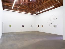 top 10 galleries to watch for emerging artists