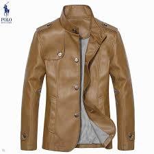 ralph lauren mens leather jackets 004 yellow ralph lauren ralph lauren sheets