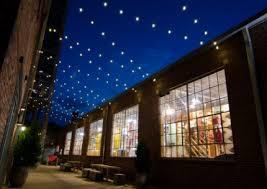Unusual outdoor lighting Side House Outdoor Lighting Perspectives Outdoor Lighting Perspectives