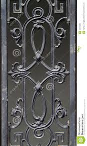 wrought iron fence victorian. Pictures Of Victorian Wrought Iron Doors - Google Search Fence