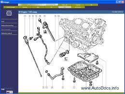 renault clio engine diagram manual renault image renault dialogys parts and service manuals parts catalog repair on renault clio engine diagram manual