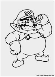 Bowser Jr Coloring Pages Best Bowser Jr Coloring Pages
