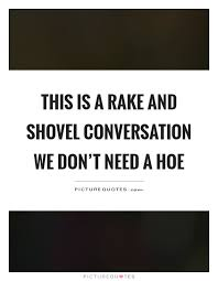 Hoe Quotes Custom Hoe Quotes Adorable Hoe Quotes Alluring Hoe Quotes Hoe Sayings Hoe