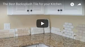 Backsplash Tile Stores Impressive Decoration