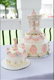 1st Birthday Cake Designs For Baby Girl In India Birthday Party Cake Decor Pics Happyshappy Indias Own