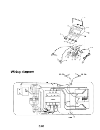 diehard battery charger parts model 20071312 sears partsdirect Battery Charger Transformer Wiring Diagram find part by diagram \u003e battery charger without transformer circuit diagram