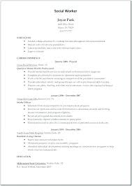 Cover Letter For Child Care Resume Sample Source
