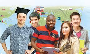 Диплом в квадрате как поступить в магистратуру ТПУ и получить  Диплом в квадрате как поступить в магистратуру ТПУ и получить образование в Европе
