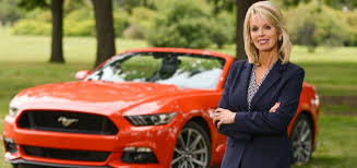 Raj Nair Leaves Ford - Page 2 - Ford Motor Company Discussion Forum - Blue  Oval Forums