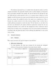resume cv cover letter character analysis essay short story author behaviours 4 short story essay short story analysis essay example