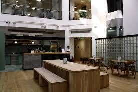 Interior Design Internship Mumbai Raffles Design International Mumbai Courses Fees